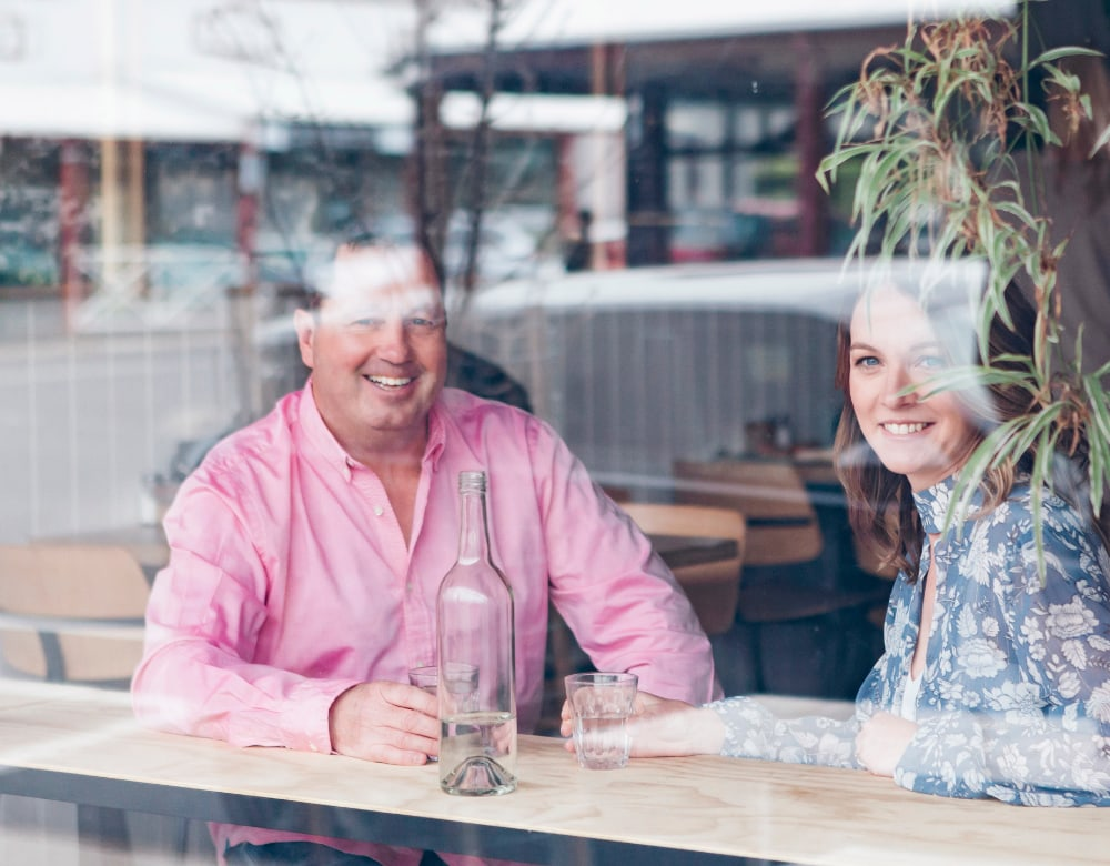 Lifestyle planning Geelong